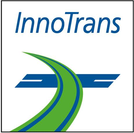 Comtest Wireless at Innotrans