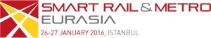 Comtest Wireless Limited attends SmartRail Metro Eurasia and showcases GSMR testing and ETCS testing solutions
