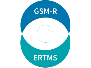 Comtest Wireless provides GSM-R and ERTMS monitoring solutions to vendors and operators of GSM-R communication and ERTMS signalling systems.