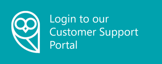 Comtest Wireless Customer Support Portal