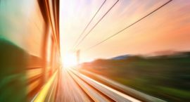 Comtest Wireless to present at ERTMS & ETCS 2018