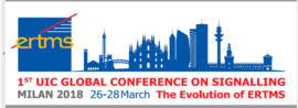 Comtest Wireless to attend UIC global conference on signalling