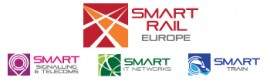 Comtest Wireless sponsors Smart Rail