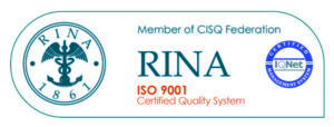 Comtest Wireless ISO 9001