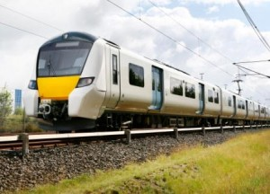 Comtest Wireless provides Network Rail and Siemens with proven GSM R drive test equipment and powerful software solution