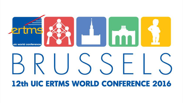 Comtest Wireless to attend UIC ERTMS world conference