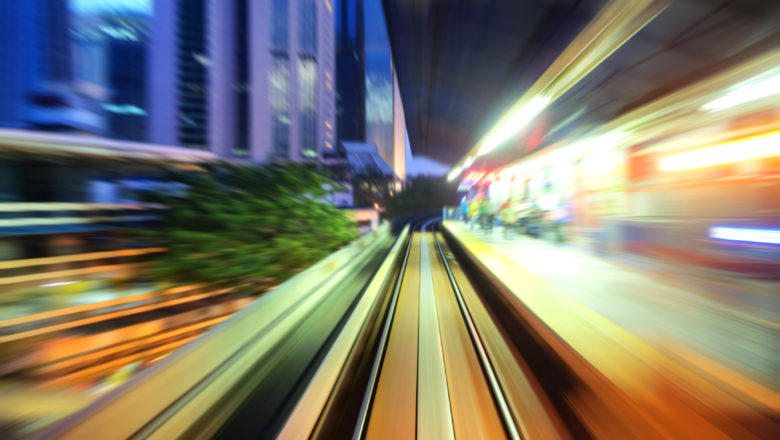 Comtest Wireless Welcomes Disciplined ERTMS Deployment