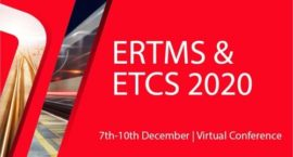 ERTMS & ETCS: The Future of Railway Signalling