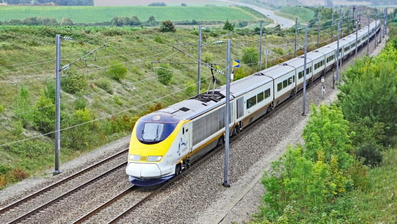 Comtest Wireless helps proactive maintenance for rail telecoms and signalling systems