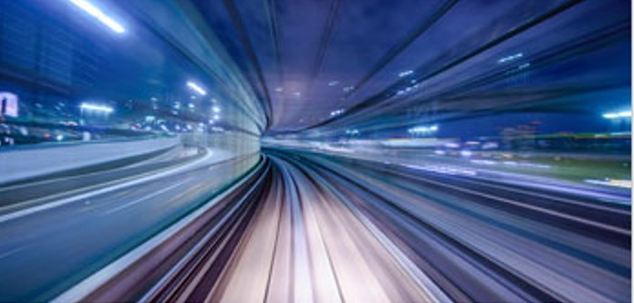 Comtest Wireless to present at 8th International Conference on Railway Engineering