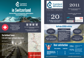 Comtest Wireless Switzerland ERTMS ETCS infographic
